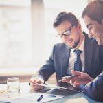 不動産管理は会社設立か?個人か?法人化のメリットとデメリットを徹底解説