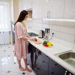 難しかったキッチンも移動可 広がるリノベの可能性