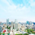 日本への不動産投資が海外投資家にとって人気である5つの理由とは