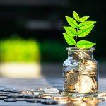 賃貸経営で失敗をしないために、自己資金は何割必要?