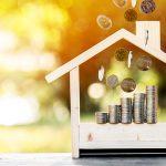 儲かる不動産投資は直接投資?それとも間接投資?