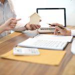 不動産活用で賃貸物件の経営をはじめるときにまず考えるべきことは?