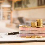 マンション投資は資金集めがカギ!融資を上手に受けるコツ