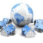 注目が集まる海外不動産投資!あなたならどの国or都市?