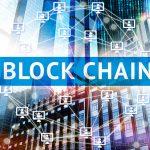 不動産テックの核「ブロックチェーン」で不動産取引はどう変わる?