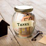 消費税10%増税に向けた不動産の購入タイミングと対処法を解説