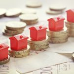 アパートを購入して賃貸経営したい人向け!価格相場を比較検証