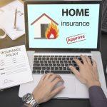 賃貸経営する大家さんが入るべき火災保険とその相場は?