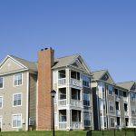 アパート経営は難しい?個人投資家が成功するためのポイントは?