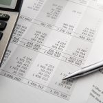 アパート経営には財務諸表の知識は必須?