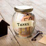 不動産投資でどんな税金が節税できる?賢く節税するためのポイント
