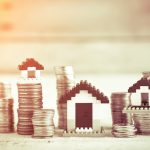 不動産投資を行っている人の資産状況および目指すべき資産構成を解説