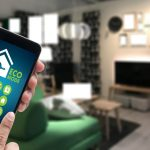 不動産賃貸の新しいトレンド? 「IoT賃貸」とは