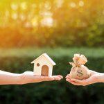 リバースモーゲージ型住宅ローンの急増で起きること