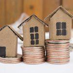 証券化で広がる地方不動産の可能性
