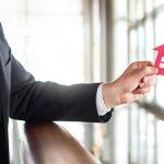 賃貸経営で儲かる人と儲からない人、4つの違い