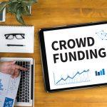 少額からでもできる不動産投資型クラウドファンディングとは?