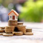 不動産投資を始めたい人必見!儲かる物件の特徴に注目