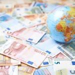 実は種類が豊富な海外投資!興味をそそられるのはどれ?