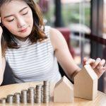 不動産投資に失敗する原因って何?対策のポイントは?