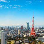2020年の東京五輪までの不動産投資と五輪後の不動産投資を徹底解説