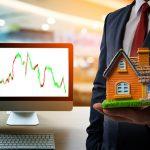 3つの視点で考える!賃貸以外の不動産でできる資産運用とは?