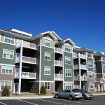 新築でアパート経営を始めたときの利回りってどれくらい?